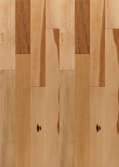 planchers de bois franc et escaliers fabrication. Black Bedroom Furniture Sets. Home Design Ideas