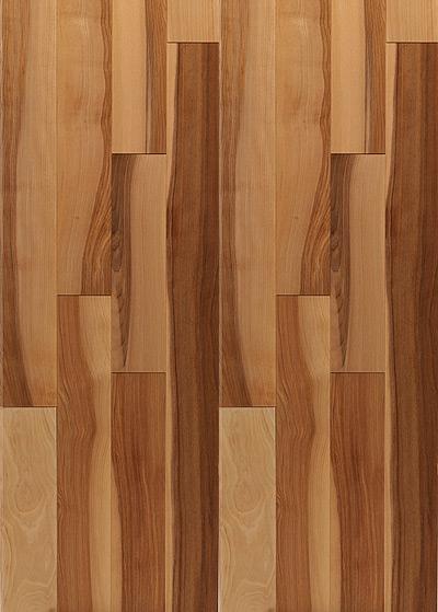 Merisier Bois In English : Merisier Birch Wood Flooring